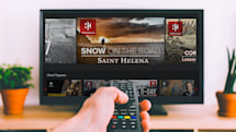 Stream hundreds of history shows and documentaries for $50