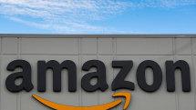 Amazon's Haven healthcare venture is reportedly disbanding
