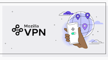 Mozilla brings its VPN to Mac and Linux