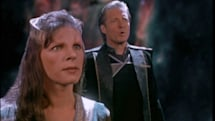 Watching 'Babylon 5' in its original format is pretty great