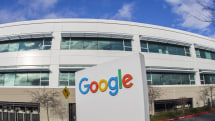 Google will turn some of its offices into COVID-19 vaccination sites