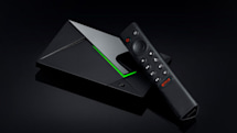 NVIDIA Shield TV now supports PS5 and Xbox Series X/S controllers