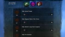 Guild Wars 2 is revamping dailies... again
