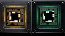 LG and QD Vision unite for QLEDs: the quantum dot displays of our power-efficient future