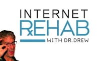 New UK Internet Addiction clinic offers in-patient therapy to 'screenagers'