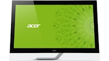 Acer outs T232HL and T272HL touchscreen displays, on sale this month for $500-plus