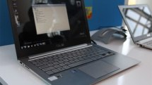 ASUS Zenbooks to get Ivy Bridge refresh, optional 1080p and backlit keyboards in tow?