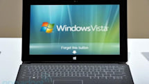 Hate Windows 8 already? The Pro OEM edition will let you downgrade as far back as Vista