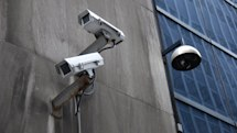 European Court rules UK surveillance program violated human rights