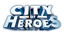 City of Heroes reveals billboard contest winners