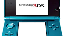 Rumored Nintendo 3DS specs include two separate 266MHz ARM11 processors, 1.5GB storage
