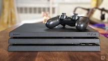 Sony opens up PS4 cross-platform multiplayer access to all developers
