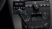 Sirius XM unveils $60 XM Snap, brings sat radio to any FM-capable car stereo