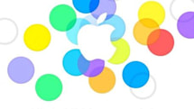 Apple announces Sept. 10 special event