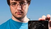 Famed jailbreaker and former Apple intern Comex set to join Google as an intern