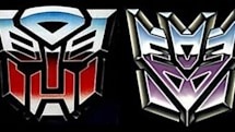 Jagex reveals Transformers Universe, gears up for BotCon