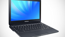 The humble Samsung Chromebook 3 costs $200