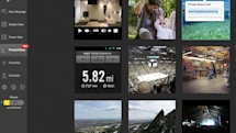 MightyText web app lets you sync photos, videos from Android to PC