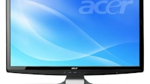 Widescreen LCDs going widescreen by 2010