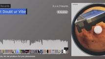 Elon Musk drops a surprise EDM track on SoundCloud