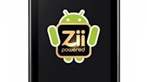 Zii Trinity mobile platform packs 1080p punch, looking for OEM love