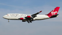 Virgin to use eco-friendly jet fuel on commercial flight this October