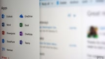 Microsoft adds dictation to Office web apps to help with dyslexia