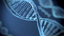 Scientists show that gene editing can 'turn off' human diseases