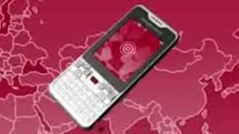 """Sony Ericsson G702 """"BeiBei"""" gets video promo, still not announced"""