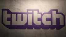 Twitch buys Bebo to build out its esports platform