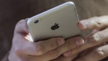 Apple settles with Immersion over haptic feedback licensing