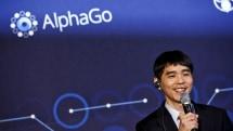 Google's AlphaGo AI can teach itself to master games like chess