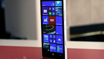 First dual-boot Windows Phone 8 and Android handsets said to arrive by June