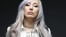 Zoe Quinn's book about fighting online hate arrives Sept. 6th