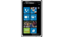 Nokia will be able to customize 'everything' in Windows Phone 7, but likely won't