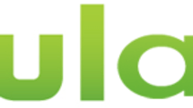 Hulavision sues NBC Universal, Hulu stuck in the middle with gloom