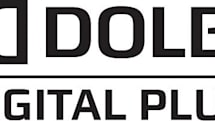 Sony, Universal and Warner to use Dolby Digital Plus audio for UltraViolet common file format encodes