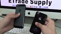 iPhone 5: the rumor roundup