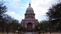 Texas court rules 2015 revenge porn law is unconstitutional
