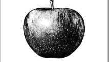 Apple now owns the trademark to The Beatles' Apple Corps Logo