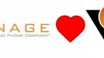 Vonage inks a safety net with VoIP Inc.