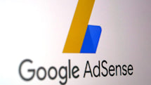 Extortionists threaten sites with bad traffic to make Google ban ads