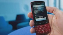 Nokia Reader comes to Series 40 'touch and type' devices