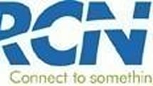 RCN keeps up the good work, rolls out all-digital cable in NYC