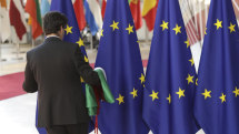 EU offers bounties to help find security flaws in open source tools