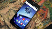 The Droid Maxx 2 is a Moto X Play with loads of Verizon bloatware