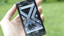 Droid X2 review