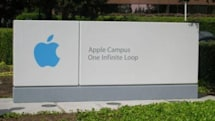 Apple's board in a state of transition