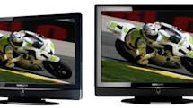 Hannspree adds ST251, ST281 LCD TVs to its UK lineup