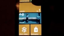 HTC HD2 keeps spry with Mango RTM and custom ROM, looks to clear final hurdle (video)
